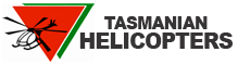 Tasmanian Helicopters